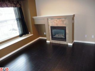 """Photo 6: # 97 20460 66TH AV in Langley: Willoughby Heights Condo for sale in """"WILLOW EDGE"""" : MLS®# F1201063"""