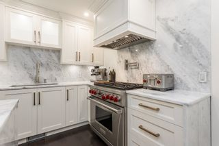 Photo 5: 29 3405 PLATEAU Boulevard in Coquitlam: Westwood Plateau Townhouse for sale : MLS®# R2610634