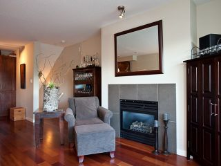 Photo 14: 1580 13th Avenue in Vancouver: South Granville House for sale (Vancouver West)  : MLS®# Demo123