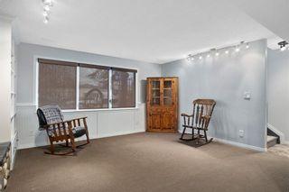 Photo 19: 673 Macewan: Carstairs Detached for sale : MLS®# A1108164