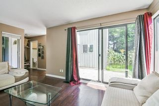 Photo 4: 3009 ALDERBROOK Place in Coquitlam: Meadow Brook 1/2 Duplex for sale : MLS®# R2485781