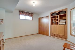 Photo 35: 131 Country Club in Rural Rocky View County: Rural Rocky View MD Semi Detached for sale : MLS®# A1115761