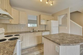 Photo 7: 1116 7038 16 Avenue SE in Calgary: Applewood Park Row/Townhouse for sale : MLS®# A1142879