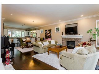 """Photo 3: 2536 128 Street in Surrey: Elgin Chantrell House for sale in """"Crescent Heights"""" (South Surrey White Rock)  : MLS®# R2193876"""