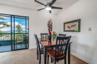 Photo 13: 302 907 Cedar St in : CR Campbell River Central Condo for sale (Campbell River)  : MLS®# 887520