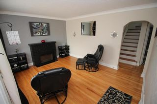 Photo 3: 186 Newton Avenue in Winnipeg: Scotia Heights Residential for sale (4D)  : MLS®# 202008257