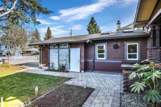 """Photo 25: 9376 SULLIVAN Street in Burnaby: Sullivan Heights House for sale in """"SULLIVAN HEIGHTS"""" (Burnaby North)  : MLS®# R2538497"""