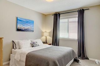 Photo 30: 40 BRIGHTONCREST Manor SE in Calgary: New Brighton Detached for sale : MLS®# A1016747