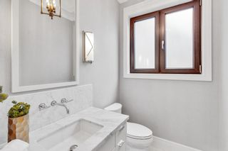 Photo 33: 3739 W 24TH Avenue in Vancouver: Dunbar House for sale (Vancouver West)  : MLS®# R2593389