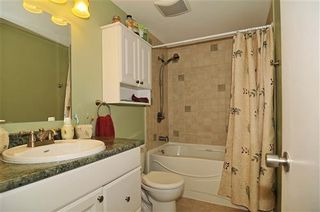 Photo 15: 34 Rickey Place in Kanata: Glen Cairn Residential Detached for sale (9003)  : MLS®# 791511