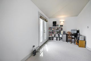 Photo 32: 1708 13 Avenue SW in Calgary: Sunalta Detached for sale : MLS®# A1100494