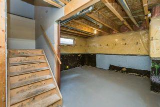 Photo 23: 631 88 Street in Edmonton: Zone 53 House for sale : MLS®# E4262584