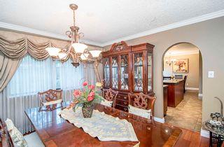 Photo 13: 7730 STANLEY Street in Burnaby: Upper Deer Lake House for sale (Burnaby South)  : MLS®# R2601642
