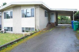Photo 18: 8 Rosamond St in : Na South Nanaimo House for sale (Nanaimo)  : MLS®# 862127