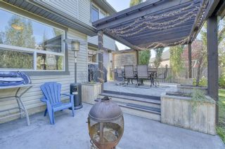 Photo 45: 205 Cranfield Manor SE in Calgary: Cranston Detached for sale : MLS®# A1144624