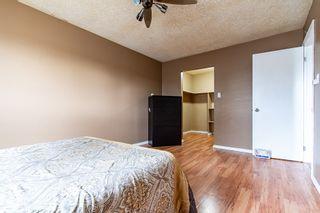 Photo 17: 204 10949 109 Street in Edmonton: Zone 08 Condo for sale : MLS®# E4232521