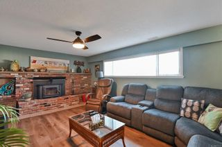 Photo 27: 924 Galerno Rd in : CR Campbell River Central House for sale (Campbell River)  : MLS®# 873779