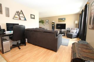 Photo 4: 814 Matheson Drive in Saskatoon: Massey Place Residential for sale : MLS®# SK773540