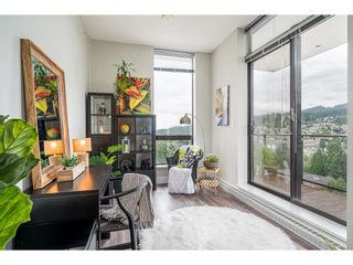 """Photo 6: PH2002 2959 GLEN Drive in Coquitlam: North Coquitlam Condo for sale in """"The Parc"""" : MLS®# R2610997"""