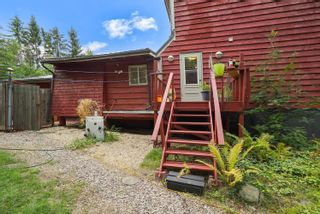 Photo 36: 5427 49 Street: Rural Lac Ste. Anne County House for sale : MLS®# E4261982