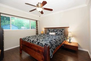 "Photo 20: 448 CULZEAN Place in Port Moody: Glenayre House for sale in ""GLENAYRE"" : MLS®# R2578892"