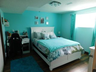 Photo 39: 56420 Rge Rd 231: Rural Sturgeon County House for sale : MLS®# E4249975