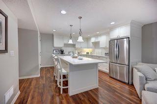 Photo 29: 91 Douglas Woods Hill SE in Calgary: Douglasdale/Glen Detached for sale : MLS®# A1017317