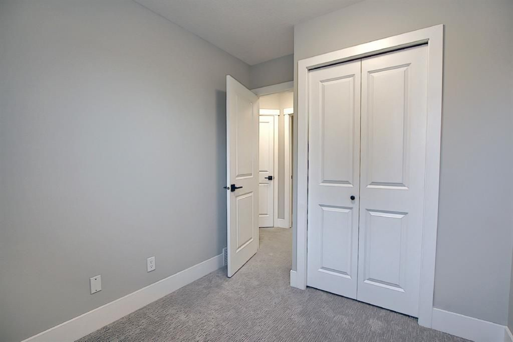 Photo 32: Photos: 12 Scenic Glen Gate NW in Calgary: Scenic Acres Detached for sale : MLS®# A1131120