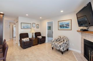 Photo 17: 3241 DAVID Place in Coquitlam: River Springs House for sale : MLS®# R2573661