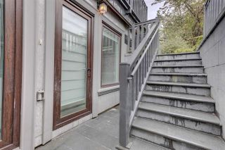 Photo 37: 4910 BLENHEIM Street in Vancouver: MacKenzie Heights House for sale (Vancouver West)  : MLS®# R2592506