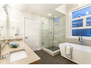 """Photo 13: 39 E 13TH Avenue in Vancouver: Mount Pleasant VE Townhouse for sale in """"Main St Area"""" (Vancouver East)  : MLS®# V1071218"""