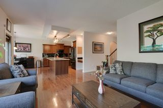 Photo 7: 97 Tuscany Glen Way NW in Calgary: Tuscany Detached for sale : MLS®# A1113696