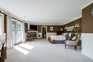Photo 9: 740 DANSEY Avenue in Coquitlam: Coquitlam West House for sale : MLS®# R2624170
