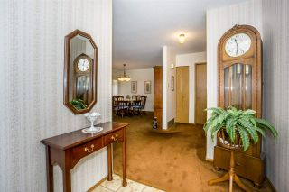 """Photo 2: 15304 85A Avenue in Surrey: Fleetwood Tynehead House for sale in """"Fleetwood"""" : MLS®# R2217891"""