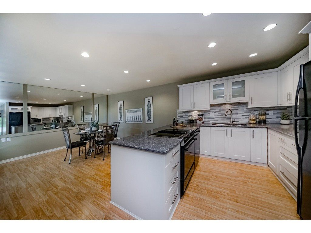Photo 8: Photos: 5311 VINE Street in Vancouver: Kerrisdale House for sale (Vancouver West)  : MLS®# R2369971