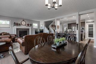 Photo 15: 2 Riviera View: Cochrane Detached for sale : MLS®# A1146270
