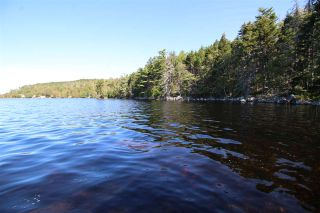 Photo 2: Lot 2 Mast Lane in Porters Lake: 31-Lawrencetown, Lake Echo, Porters Lake Residential for sale (Halifax-Dartmouth)  : MLS®# 202025644