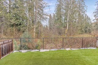 "Photo 36: 12242 207A Street in Maple Ridge: Northwest Maple Ridge House for sale in ""West Ridge"" : MLS®# R2562563"