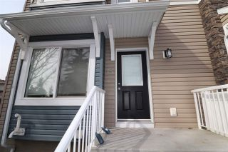 Photo 3: 15 14621 121 Street in Edmonton: Zone 27 Townhouse for sale : MLS®# E4235704