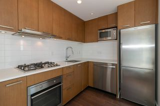 """Photo 9: 3107 1372 SEYMOUR Street in Vancouver: Downtown VW Condo for sale in """"THE MARK"""" (Vancouver West)  : MLS®# R2481345"""