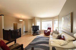 Photo 6: 4662 Shumiatcher Crescent in Regina: Lakeridge RG Residential for sale : MLS®# SK786953