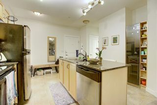 Photo 12: 4314 11811 LAKE FRASER Drive SE in Calgary: Lake Bonavista Apartment for sale : MLS®# A1048728