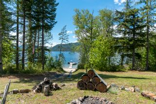 Photo 76: Lot 2 Queest Bay: Anstey Arm House for sale (Shuswap Lake)  : MLS®# 10232240