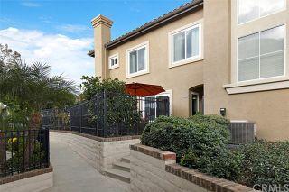 Photo 27: 58 Vellisimo Drive in Aliso Viejo: Residential for sale (AV - Aliso Viejo)  : MLS®# OC21027180
