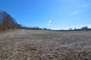 Photo 2: 0 Shelter Valley Road in Cramahe: Rural Cramahe Property for sale : MLS®# X5382991