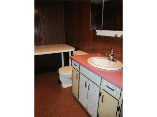 Photo 9: 552 Yale Avenue East in WINNIPEG: Transcona Residential for sale (North East Winnipeg)  : MLS®# 1313967