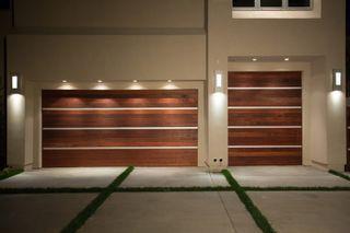 Photo 55: Residential for sale : 8 bedrooms : 1 SPINNAKER WAY in Coronado