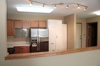 Photo 7: 511 75 GERVAIS Road: St. Albert Condo for sale : MLS®# E4226602