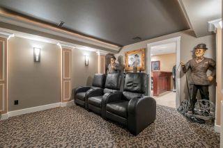 "Photo 25: 23495 108B Avenue in Maple Ridge: Albion House for sale in ""Kanaka Ridge"" : MLS®# R2551705"