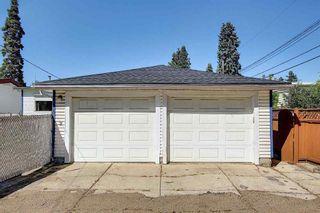 Photo 32: 7223 91 Avenue in Edmonton: Zone 18 House for sale : MLS®# E4247250